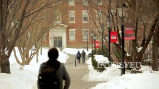 Download Ivy League Student Life Video