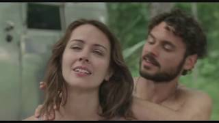 Download COUPLES VACATION Official Trailer (2018) Video