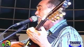 Download Valdir Teles e Sebastião Dias Há 100 anos nascia no EXU uma Estrela da Música nordestina Video