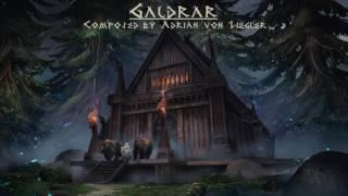 Download Nordic/Viking Music - Galdrar Video