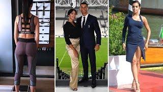 Download Cristiano Ronaldo's Girlfriend ❝Georgina Rodriguez❞ [Video] 2018 Video