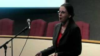 Download Busted! How to Handle the Police Until You Get a Lawyer - by Mary Griego Video