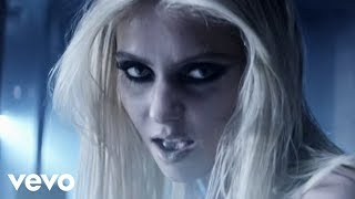 Download The Pretty Reckless - Going To Hell Video