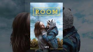 Download Room Video