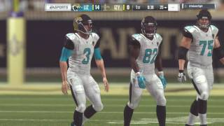 Download Madden 17 Ultimate Team :: Marshawn Lynch Runs Over EVERYONE! :: Madden 17 Ultimate Team Video