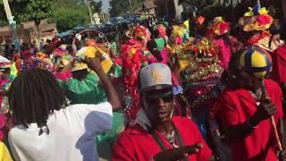 Download rara latibonit L'arc-en- ciel de segur 2016 Video