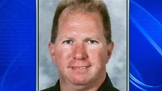 Download Cop Brushes Off Rape Of 15-Year-Old Girl Video