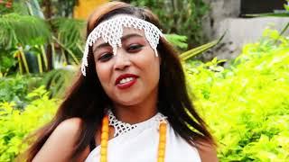 New Oromo music 2019 Remix by shaakiisoo Awwel (sirba jalala