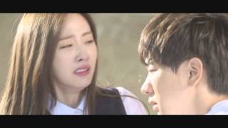 Download 9 Seconds - Eternal Time OST Video