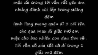Download Ngay Mai by: lil shady (with lyrics) Video