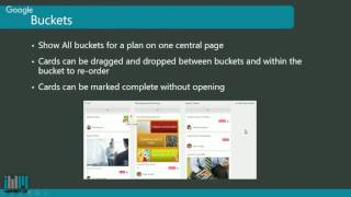Download SharePoint Power Hour: Planner Video