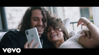 Download Russ - Serious Video