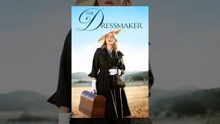 Download The Dressmaker Video