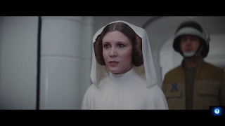 Download A New Rogue (From Rogue One to A New Hope) Video