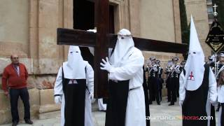 Download SEMANA SANTA 2013: Jesús del Vía Crucis Video