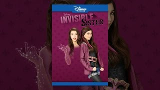 Download Invisible Sister Video