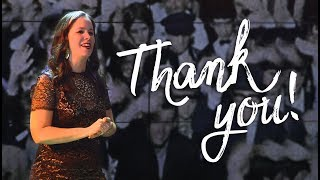 Download 1 Million Subscriber Party - My Thank You Speech to YOU Video