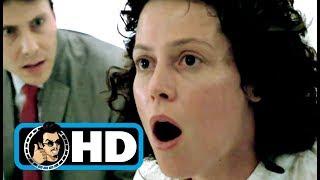 Download ALIENS Movie Clip - Nightmare (1986) Sci-Fi Horror Movie HD Video