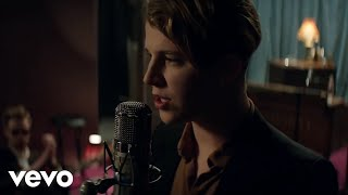 Download Tom Odell - Concrete Video
