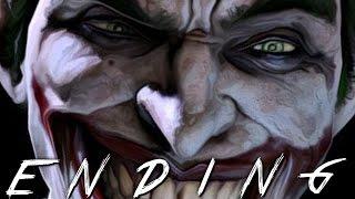Download BATMAN The Telltale Series ENDING - Full Episode 5 Walkthrough Gameplay Video