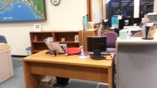 Download Alaska State Library Tour - Ref/Circulation Desk Video