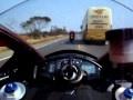 Download Motos patos de minas. Video