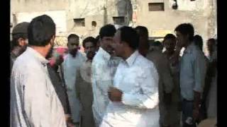 Download General Bus Stand Food Hotels Bills Fraud Issue Pkg By Rizwan Naqvi.flv Video