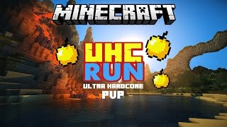 Download UHC Run Comment gagner un UHC Run TUTO Video