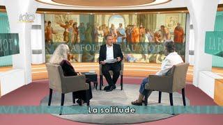 Download La Solitude Video