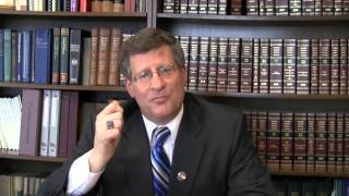Download Quick Tips on Oral Advocacy by Judge Richard Gabriel Video