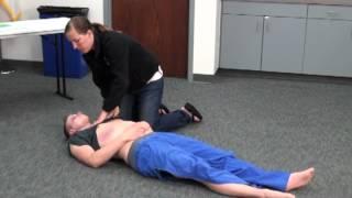 Download EMT/EMR Trauma Skill.mp4 Video
