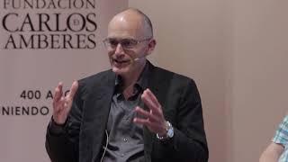 Download (Completo) La Guerra de los Treinta Años. Diálogo con Peter Wilson Video