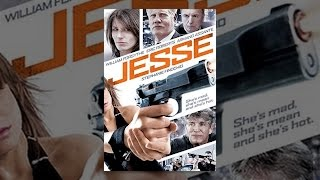 Download Jesse Video