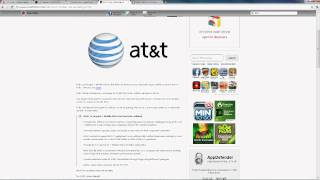 Download Breaking News: T-Mobile Acquired/Bought By AT&T Video