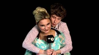Download Piggyback Chat - Sam Faiers Video