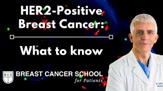 Download HER2 Positive Breast Cancer: Everything You Must Know Video