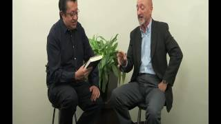 Download LA CONVERSACION CON ARTURO PEREZ-REVERTE Video
