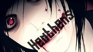 Download Nightcore - Heathens (Rock Version) [Picture Anime] Video