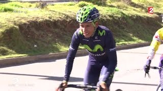 Download Sur les routes de Colombie avec Nairo Quintana Video