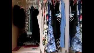 Download My NUS Hall Room Tour (Sheares Hall) Video