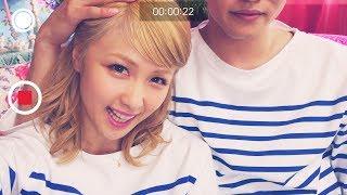 Download Dream Ami / 君のとなり Video