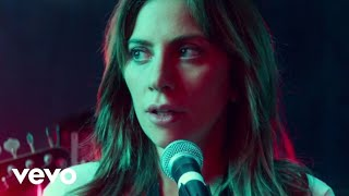 Download Lady Gaga, Bradley Cooper - Shallow (A Star Is Born) Video