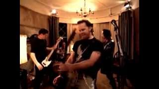 Download Metallica - Whiskey In The Jar Video