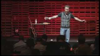 Download The Sermon That Shocked Everyone. UNFORGETTABLE ENDING! Video