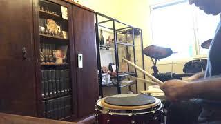 Download Home Practice- 22/2/2019 Video