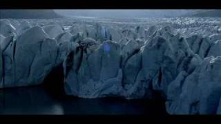 Download Iceland in 8 minutes Video