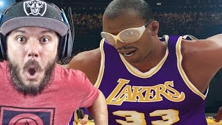 Download DOWN TO THE LAST SHOT!! OMG - NBA 2K17 MyTEAM GAMEPLAY Video