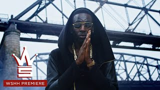 Download Young Dolph ″Preach″ (WSHH Premiere - Official Music Video) Video