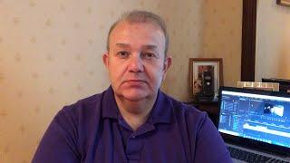 Download Замах на Зеленського чи просто відмова двигунів? Тимошенко і коаліція з Кличком? Нові пригоди Слуг! Video