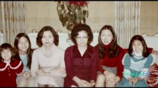 Download Exclusive! Elaine Chao's telling her own story Video